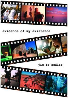 jimloscalzo_book.jpg