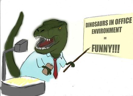 officedinosaur.jpg