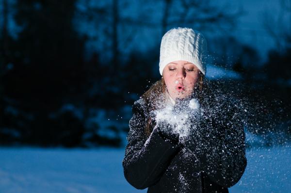 snowblower_web