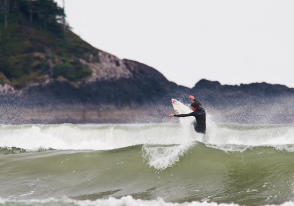 _dsc1818surfing_web