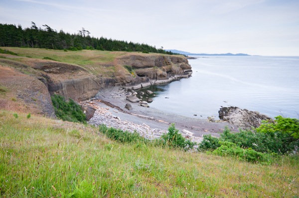 _dsc2521cliffs_web