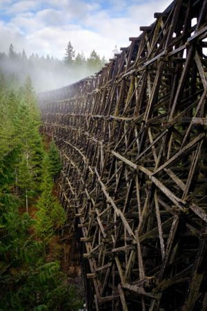 kinsoltrestle2_web.jpg